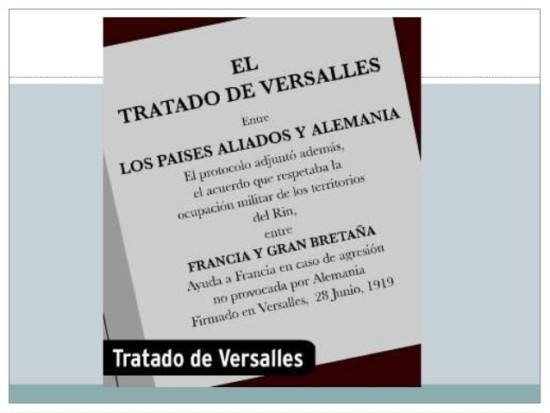 el-tratado-de-versalles-3-638