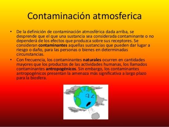 la-contaminacin-atmosfrica-3-638