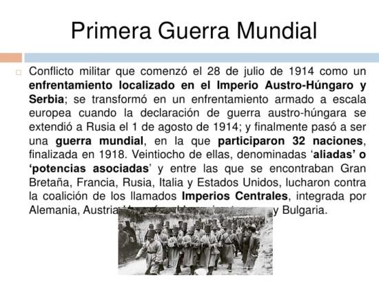 primera-guerra-mundial-1914-1918-2-728