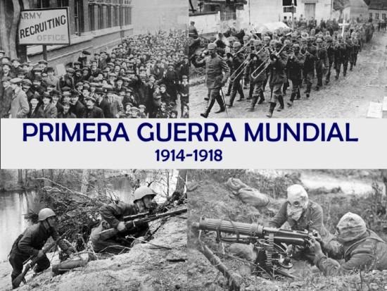 primera-guerra-mundial-generalidades-propaganda-y-nmeros-1-728