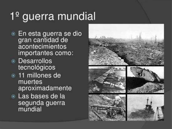proyecto-1-guerra-mundial-2-728