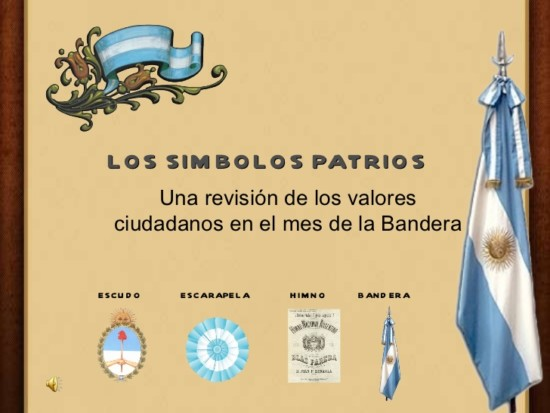 simbolos-patrios-1-728