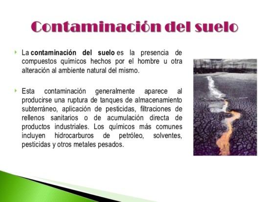 tipos-de-contaminacin-4-728
