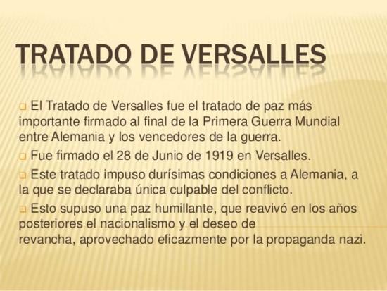 tratado-de-versalles-1-638 (1)