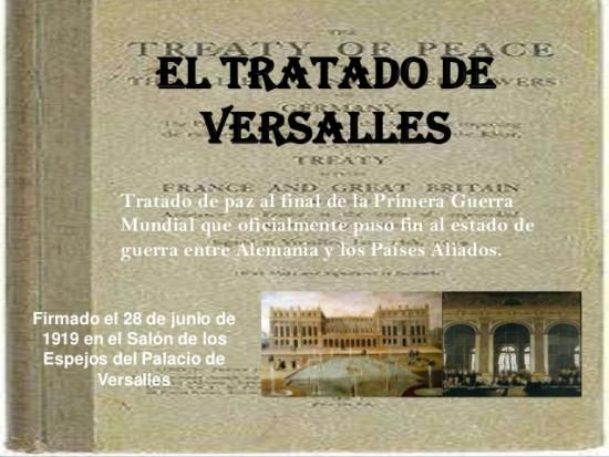 tratado-de-versalles-1-638