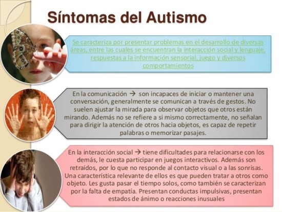 tratamiento-del-autismo-a-travs-de-la-terapia-ocupacional-3-638