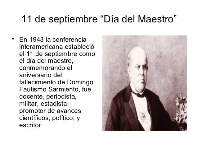 calendario-6d-pc-121-35-638