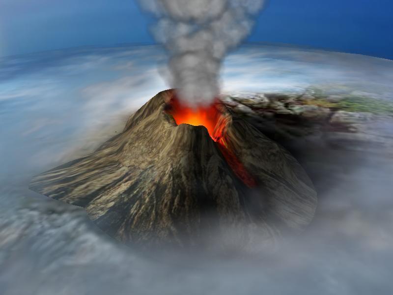 nueva-teoria-sobre-la-formacion-de-los-volcanes_ampliacion