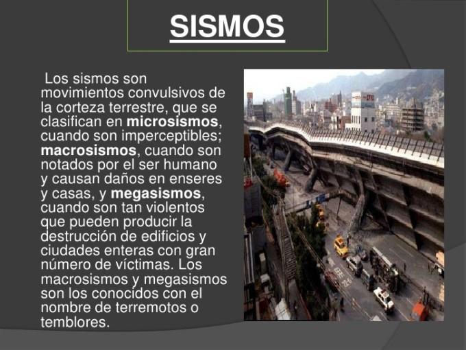 sismos-2-728