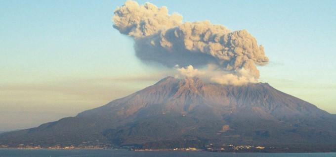volcan-sakurajima-jpon