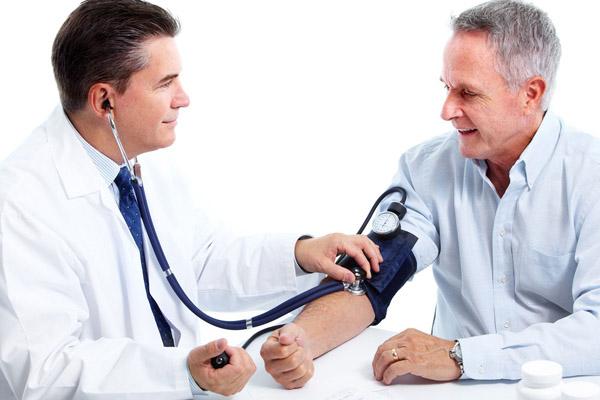 algunas-verdades-sobre-la-hipertension-arterial