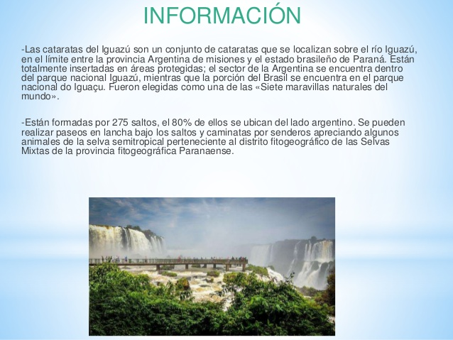 cataratas-de-iguaz-i-2-638