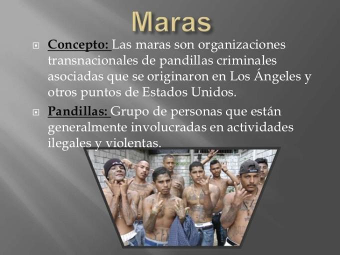 las-maras-3-728