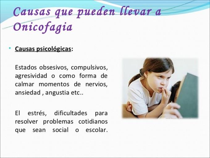 onicofagia-8-728