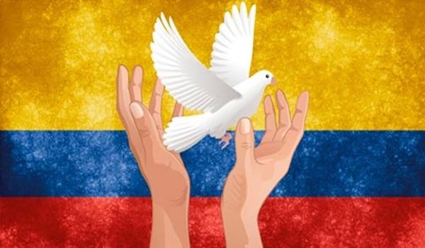 paz-en-colombia11-600x350