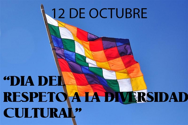 s_131_2_diversidad