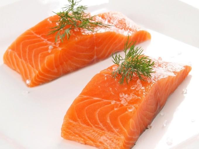 salmon-800x600