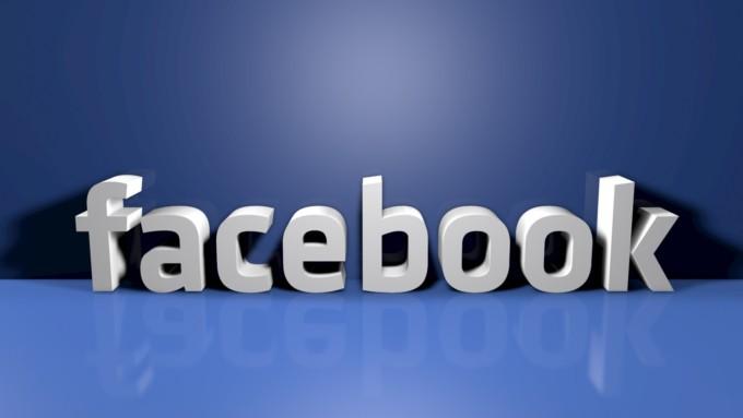 como-iniciar-sesion-en-facebook