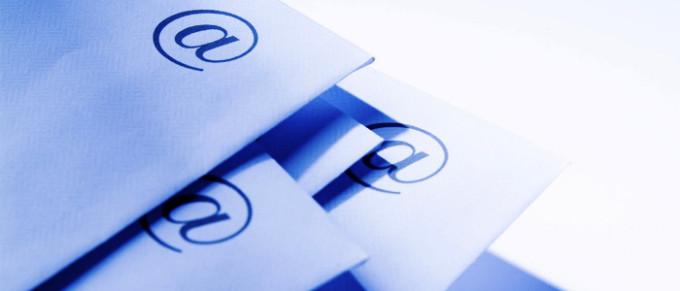 correo-electronico-en-hotmail