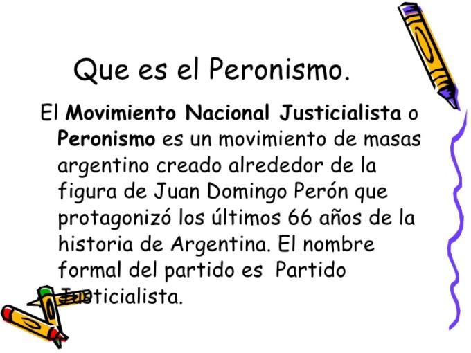 el-peronismo-2-728