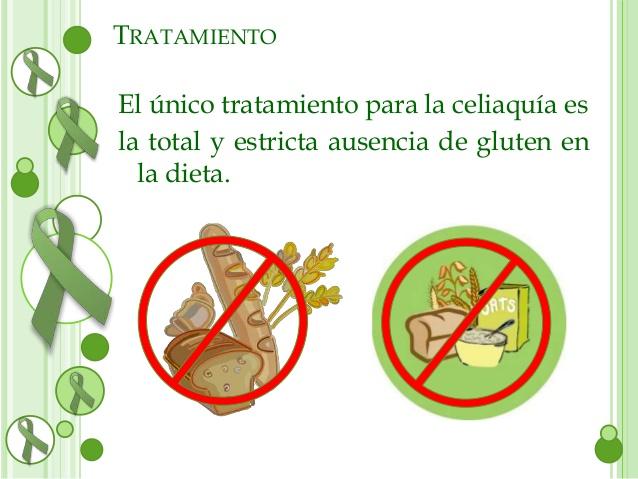 enfermedad-celaca-celiaquia-13-638