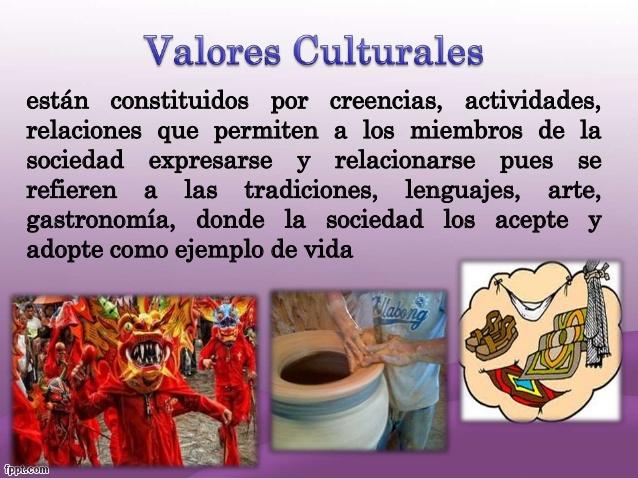 estado-actual-de-nuestros-valores-culturales-e-identidad-nacional-daymar-3-638