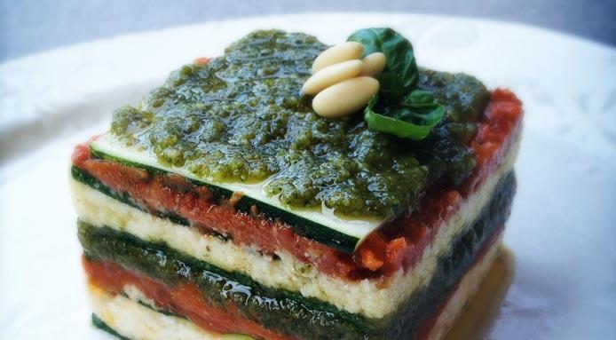 l_2242_zucchini-lasagna-raw-vegan