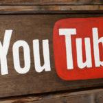 Información de Youtube