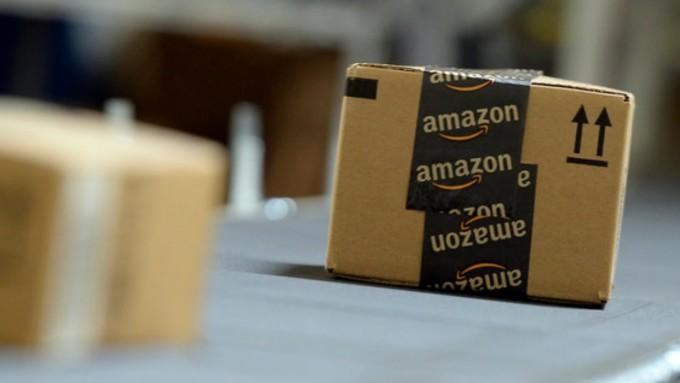 amazon-caja-960x623