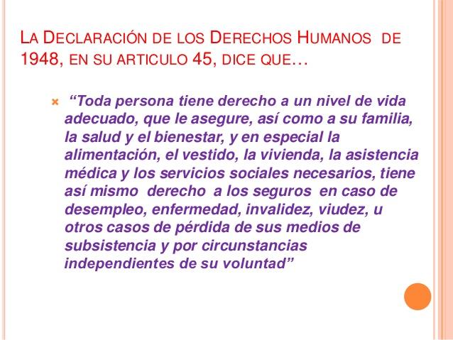 defender-los-derechos-humanos-por-javier-alonso-torrens-2-638