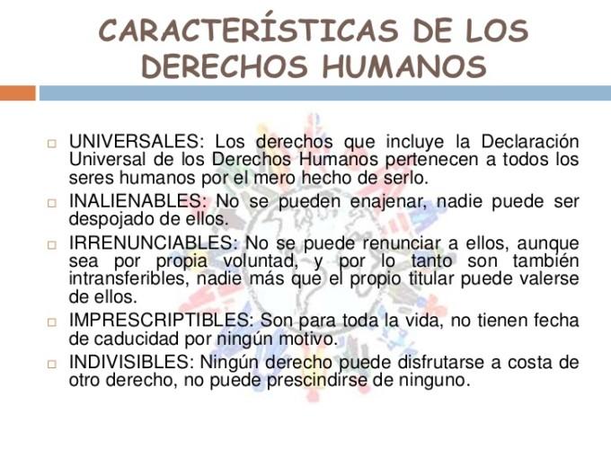 derechos-humanos-y-su-clasificacin-3-728