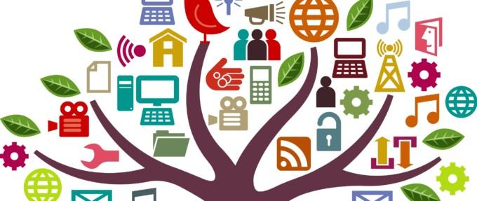 tumblr_static_communications-tree