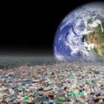 Qué es la contaminacion ambiental, sonora, del aire y del agua