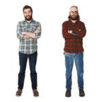 Qué es ser un Hipster