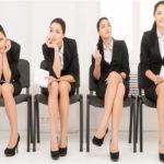 Qué es el lenguaje corporal, la postura y el espacio personal