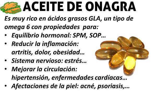 propiedades-aceite-onagra-gla