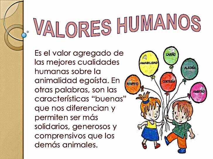 que-son-los-valores-humanos-3