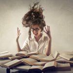 Qué es el estrés: Tipos, causas, signos y síntomas