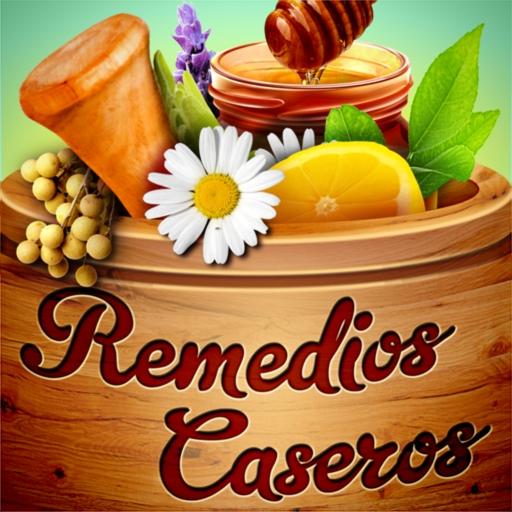 Remedios caseros naturales populares y efectivos for Imagenes de estanques caseros