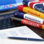 Traductores online los 10 mejores
