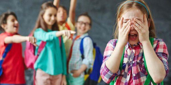 ¿Qué es el Bullying? Características, Tipos, Causas ...