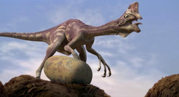 Dinosaurios Omnivoros Nombres Caracteristicas Tipos E Imagenes Informacionde Info ¿necesito 3 nombres de dinosaurios hervívoros, carnívoros y omnívoros? dinosaurios omnivoros nombres
